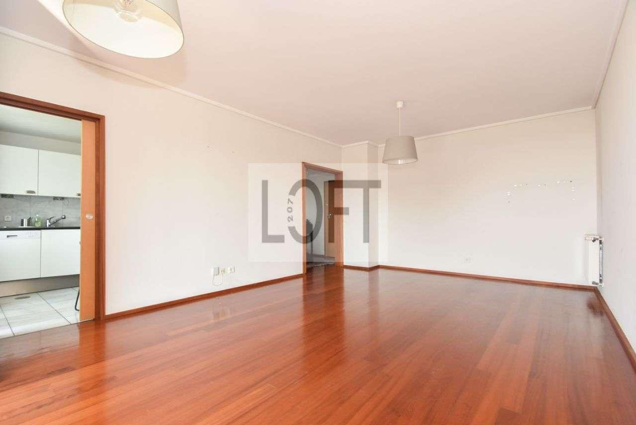 Apartamento para comprar, Praça Revista O Tripeiro, Aldoar, Foz do Douro e Nevogilde - Foto 8