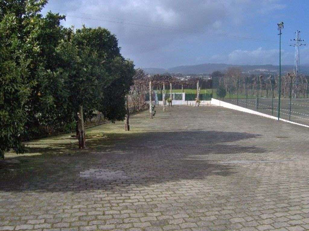 Moradia para comprar, Palmeira, Braga - Foto 9