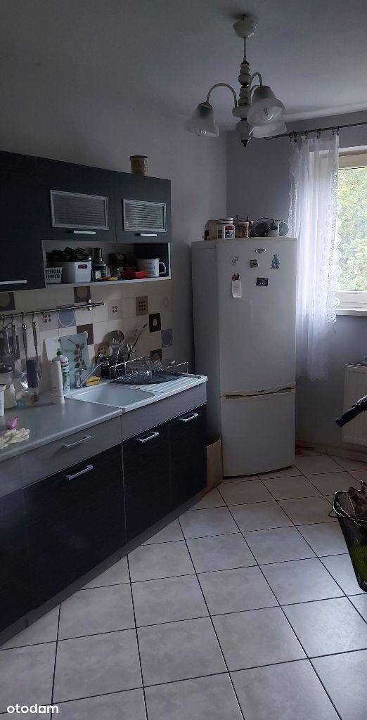 mieszkanie ul. Waszczyka