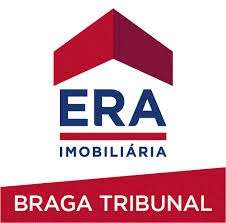 Agência Imobiliária: Era Braga Tribunal
