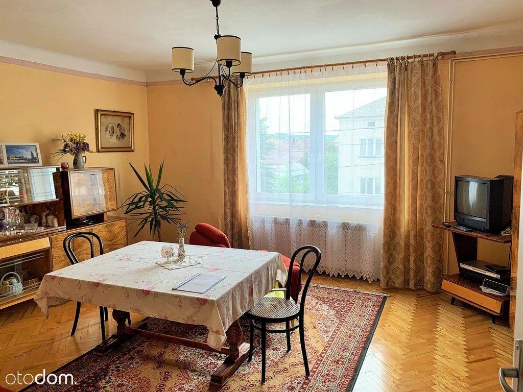 Mieszkanie, 90 m2, Gawrzyłowska, Dębica