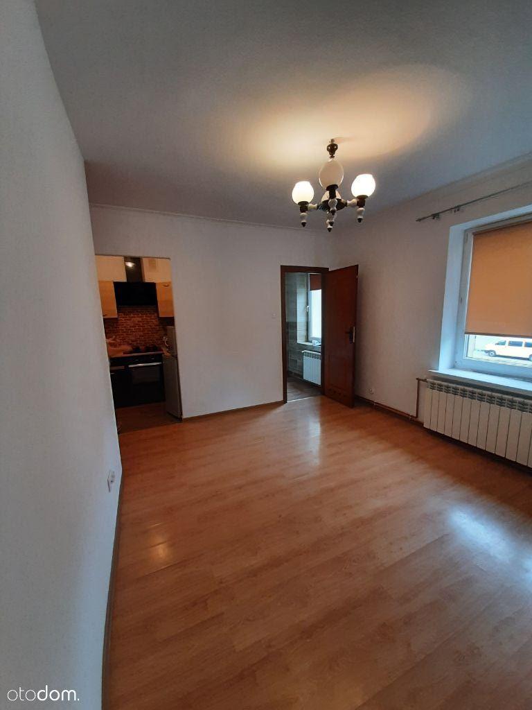 Mieszkanie do wynajęcia w Jaśle