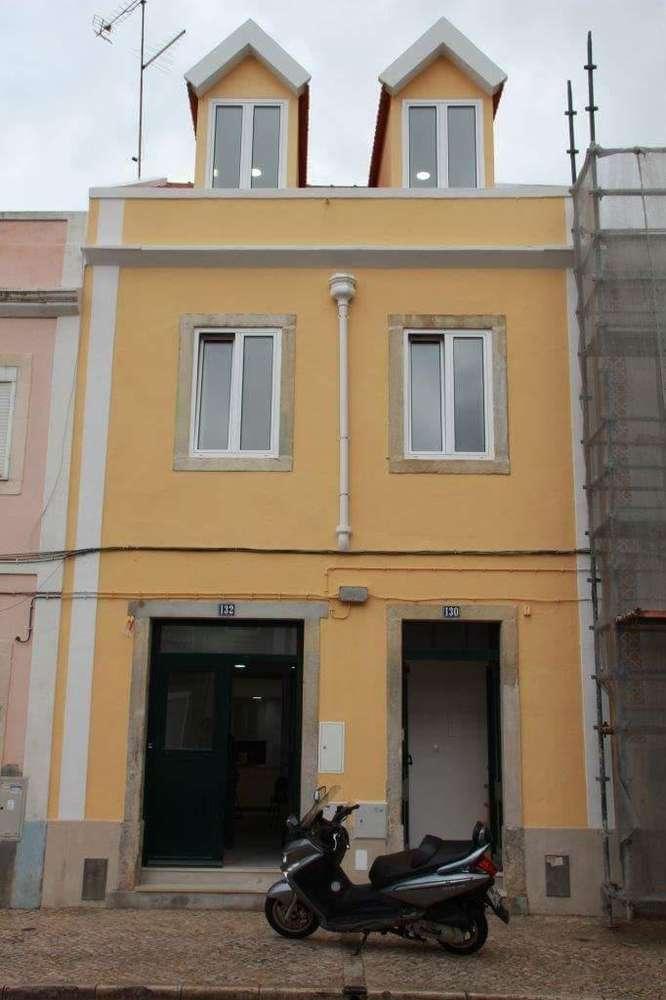 Prédio para comprar, Beato, Lisboa - Foto 1