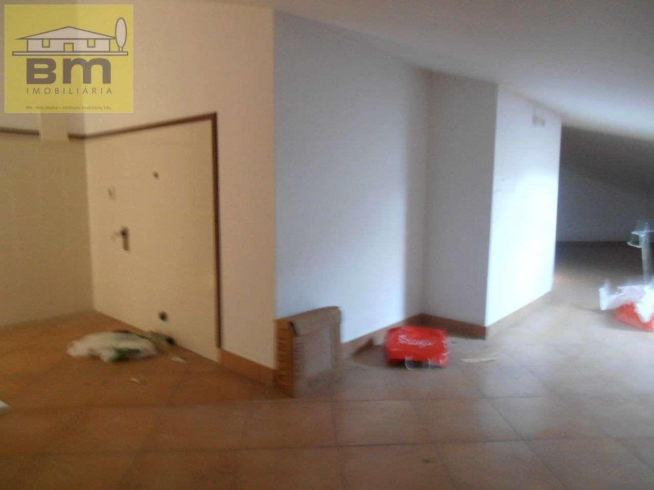 Apartamento para comprar, Almaceda, Castelo Branco - Foto 21