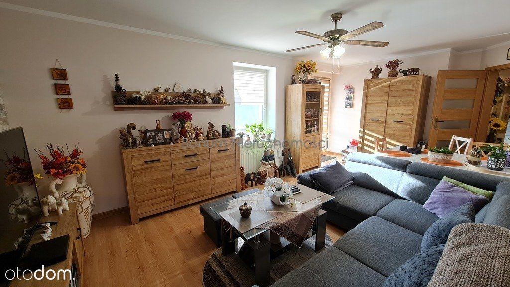 Na sprzedaż mieszkanie 3 pokojowe