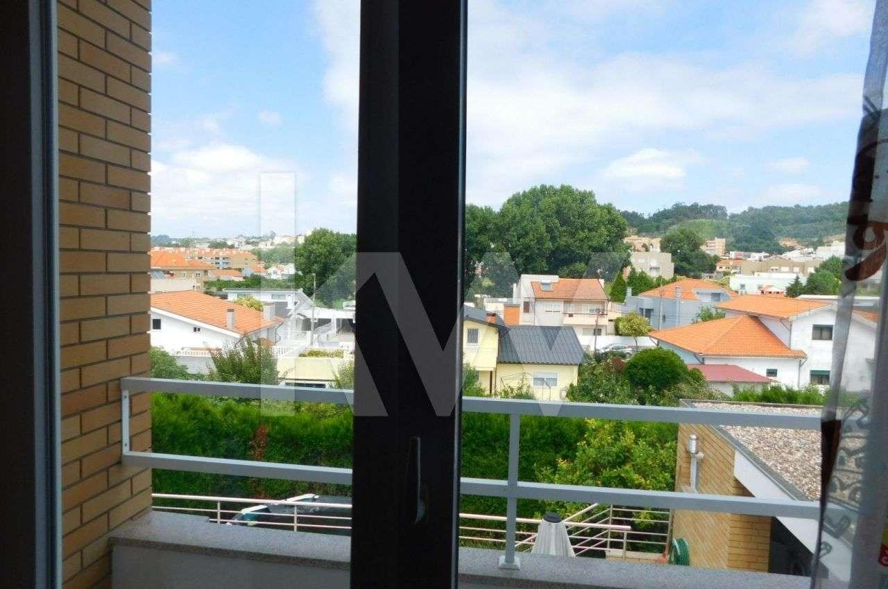 Moradia para comprar, Canelas, Porto - Foto 41