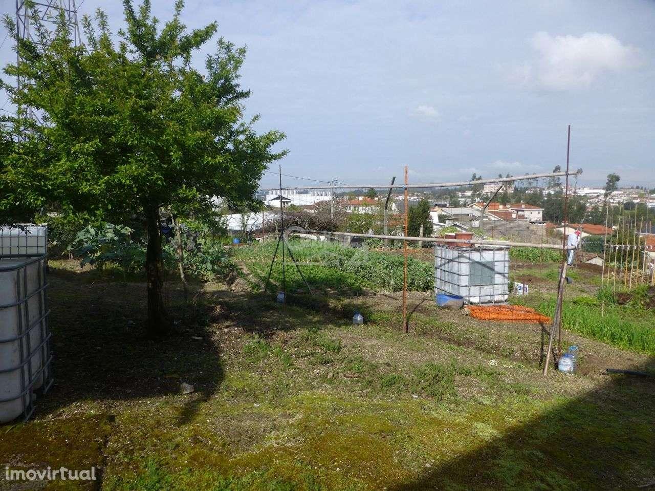 Terreno para comprar, Aves, Porto - Foto 4
