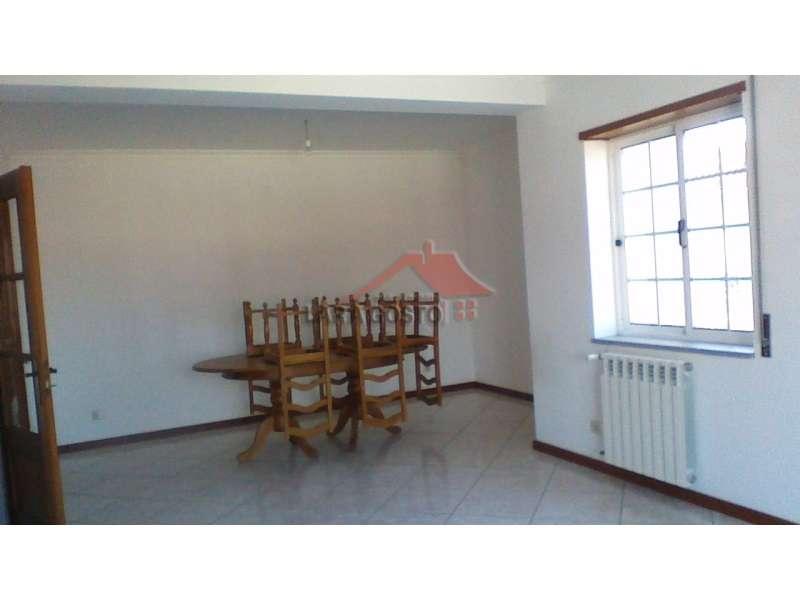 Apartamento para comprar, Macedo de Cavaleiros, Bragança - Foto 2