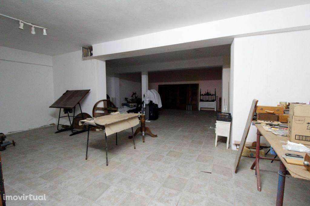 Loja para comprar, Alcantarilha e Pêra, Silves, Faro - Foto 3