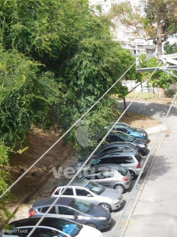 Apartamento para comprar, Benfica, Lisboa - Foto 23
