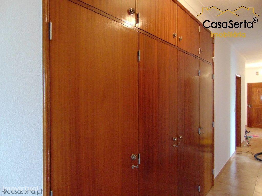 Apartamento para comprar, Proença-a-Nova e Peral, Proença-a-Nova, Castelo Branco - Foto 8