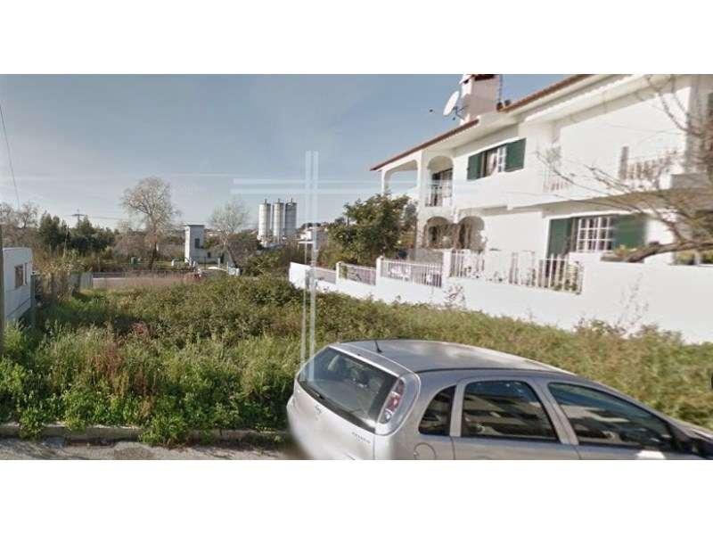 Terreno para comprar, Laranjeiro e Feijó, Setúbal - Foto 3