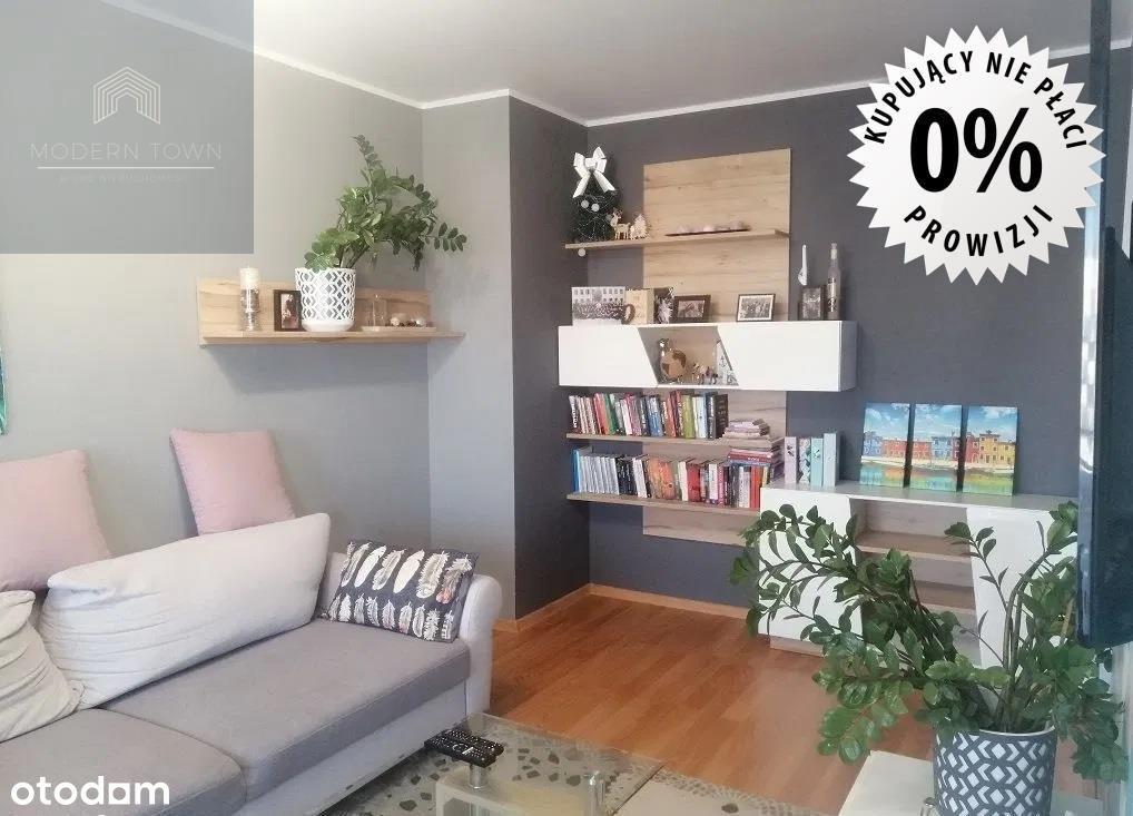 Mieszkanie2 Pokoje 52m2 Bemowo,Szeligowska(W-Wa)