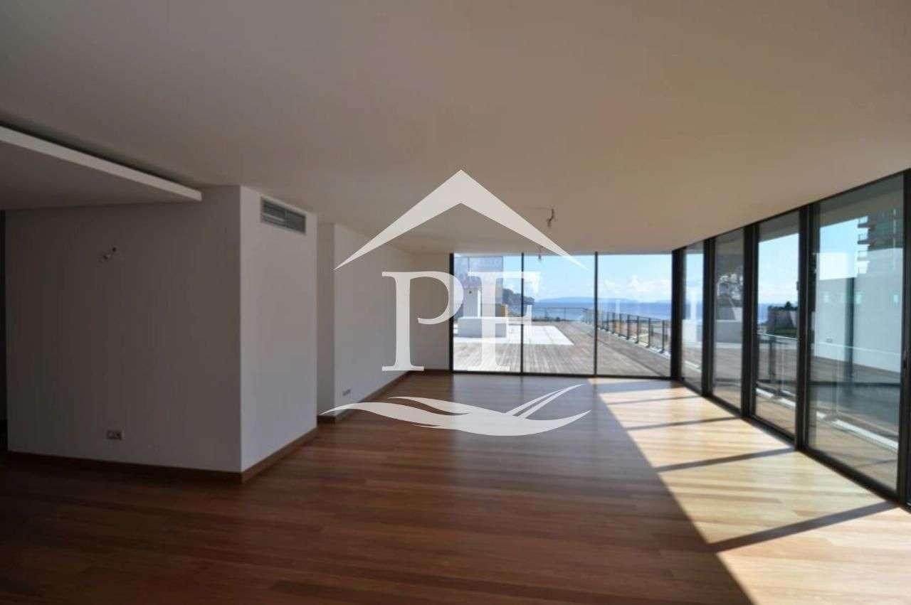 Apartamento para comprar, São Pedro, Funchal, Ilha da Madeira - Foto 15