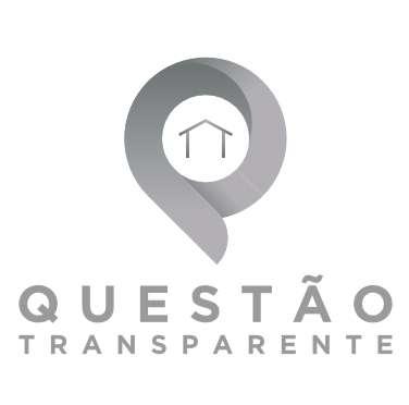 Agência Imobiliária: Questão Transparente, Lda.