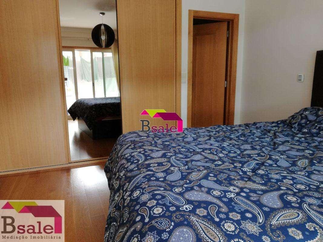 Apartamento para arrendar, São Domingos de Rana, Lisboa - Foto 9