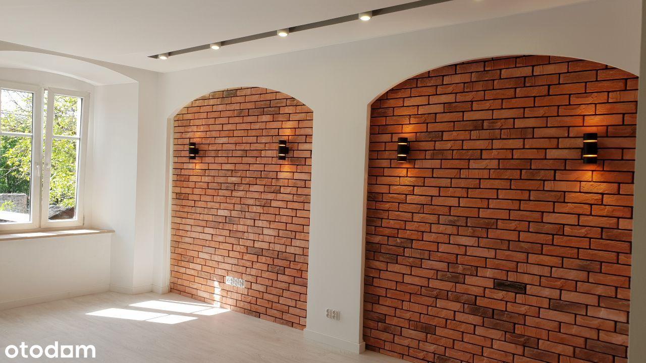 Mieszkanie Kożuchów, 68 m2, ul. Rynek 3,