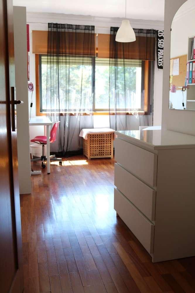 Apartamento para comprar, Gandra, Paredes, Porto - Foto 5