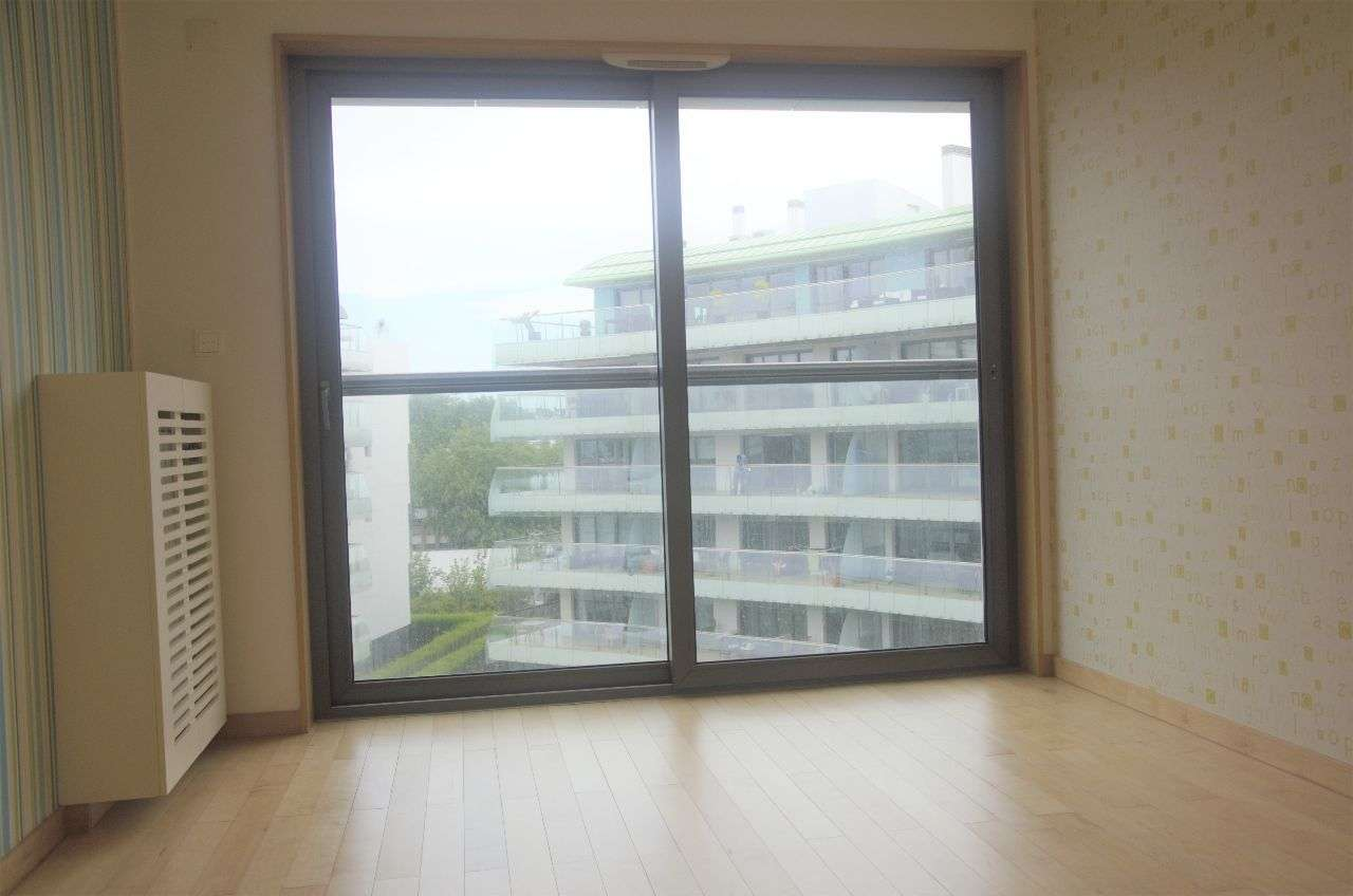 Apartamento para comprar, Alameda da Guia - Quinta do Rosário, Cascais e Estoril - Foto 15