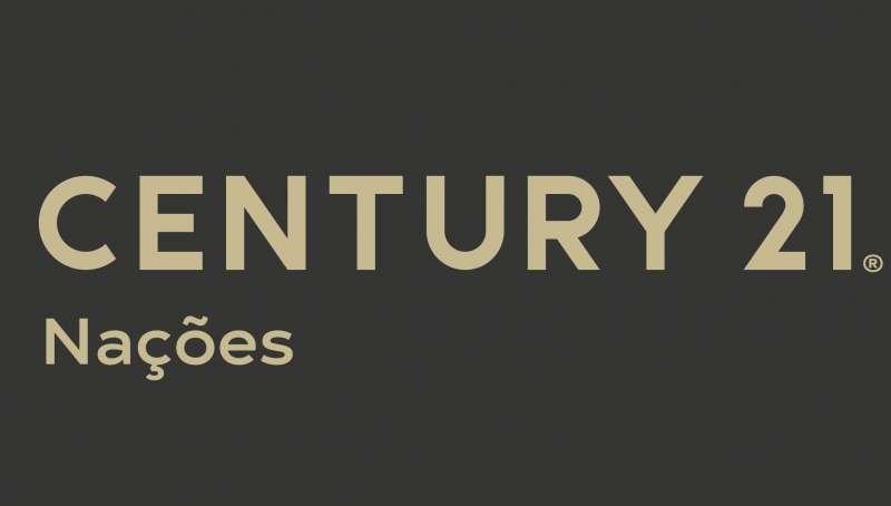 Agência Imobiliária: Century21 Nações