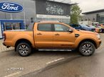 Ford Ranger Pick-Up - 5