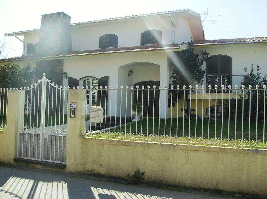 Moradia para comprar, Albergaria-a-Velha e Valmaior, Aveiro - Foto 1