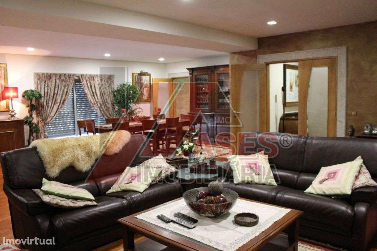 Apartamento para comprar, Refojos de Basto, Outeiro e Painzela, Cabeceiras de Basto, Braga - Foto 1