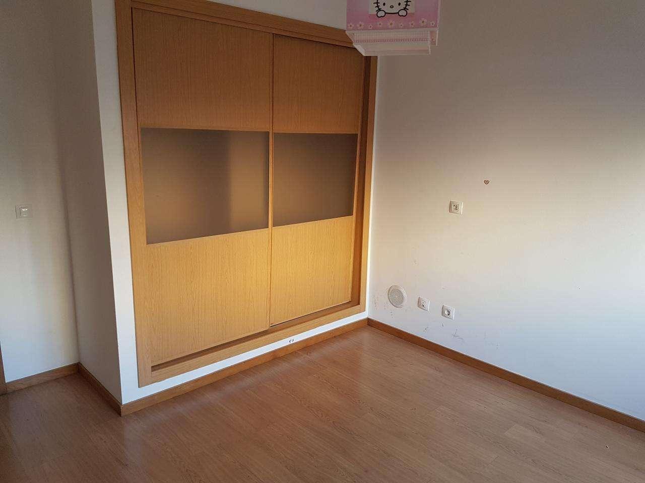Apartamento para comprar, Odivelas, Lisboa - Foto 18