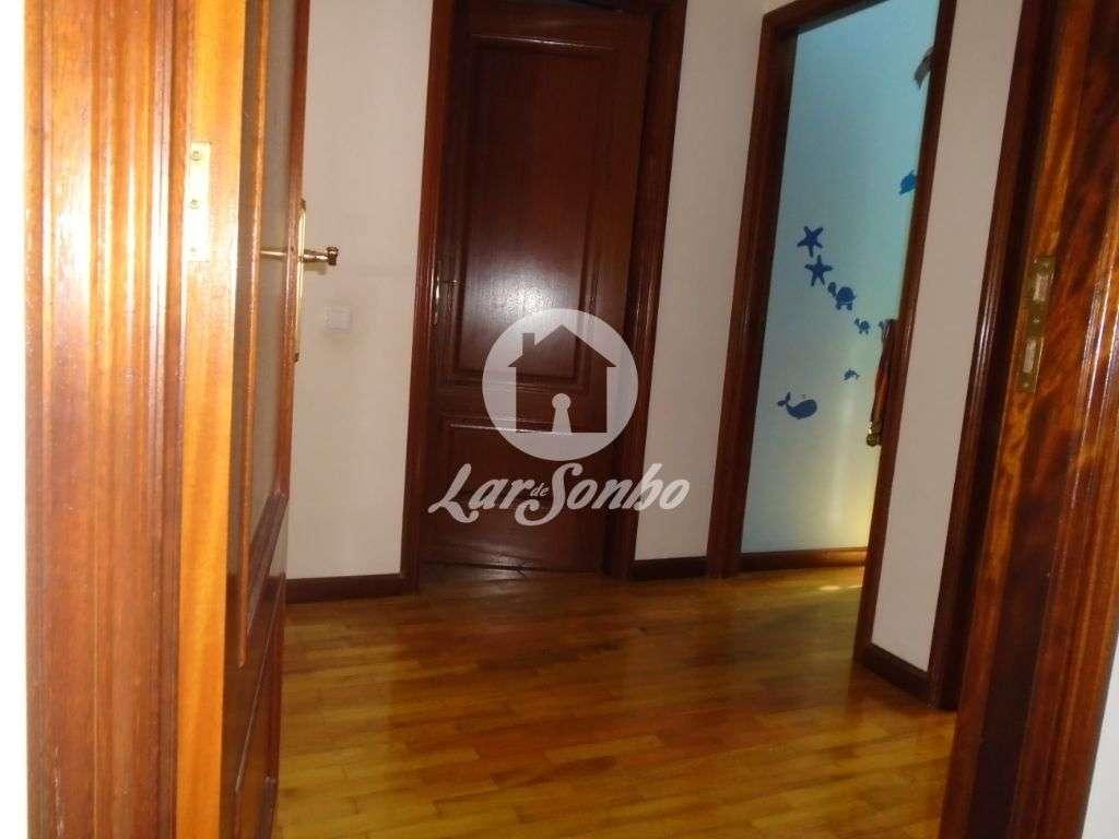 Apartamento para comprar, Águas Santas, Maia, Porto - Foto 11