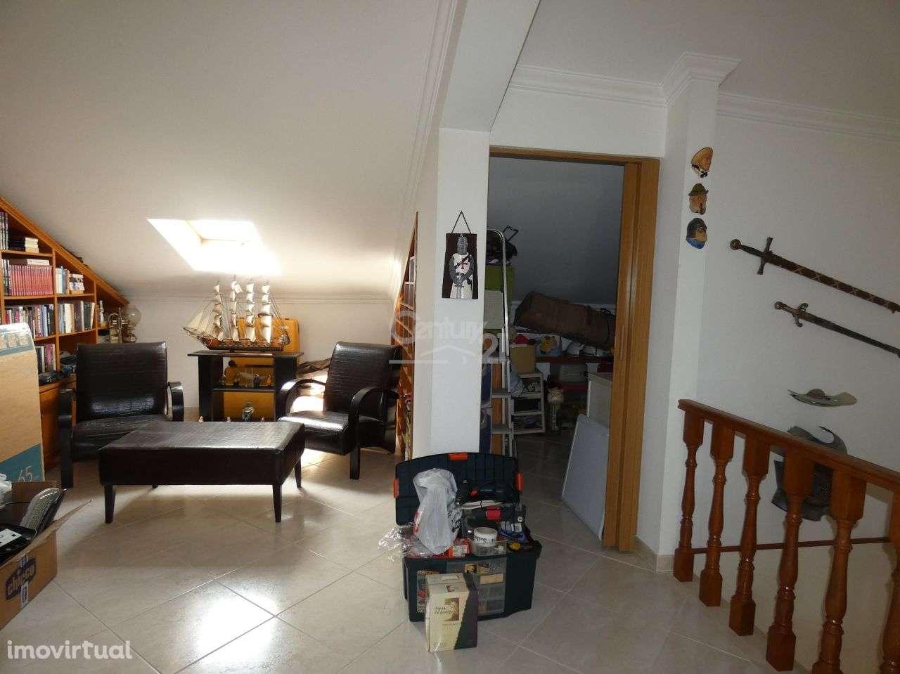 Apartamento para comprar, Montijo e Afonsoeiro, Setúbal - Foto 20