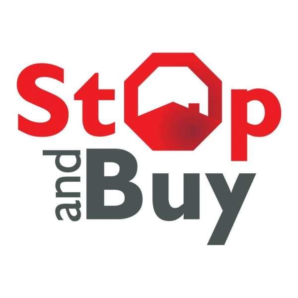 Agência Imobiliária: Stop And Buy, Lda.