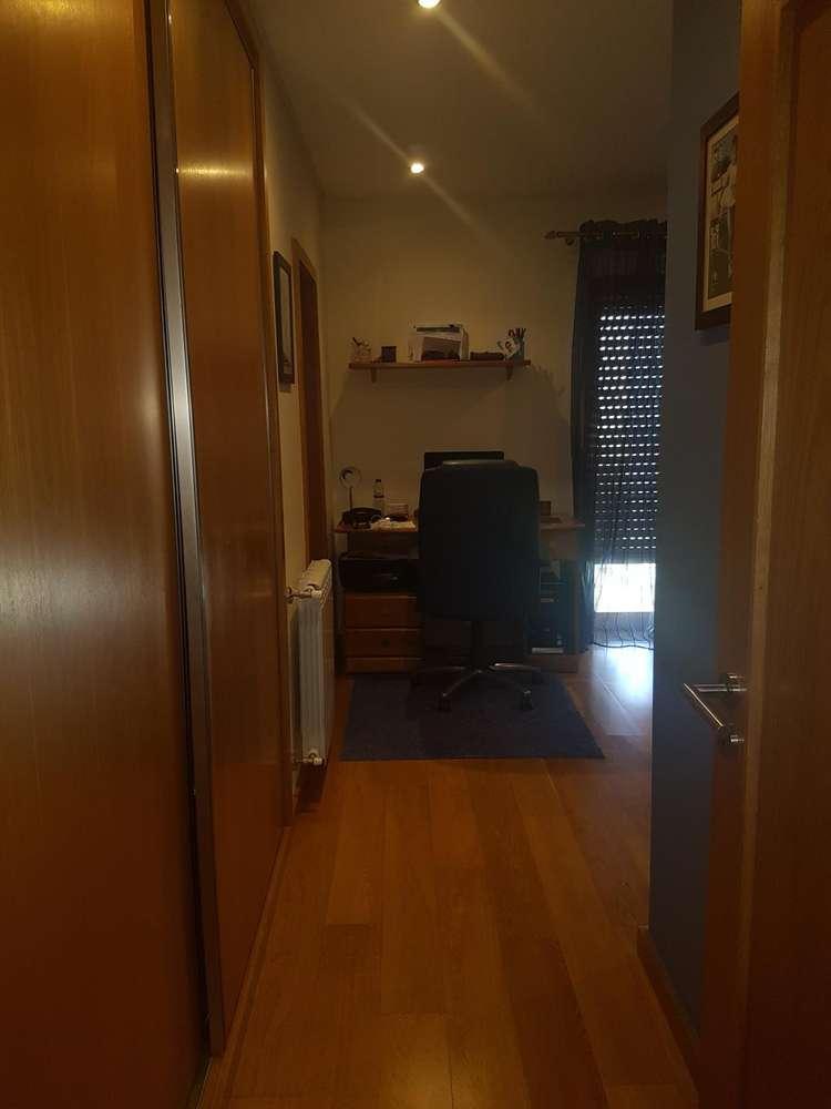 Apartamento para comprar, São Felix da Marinha, Vila Nova de Gaia, Porto - Foto 12
