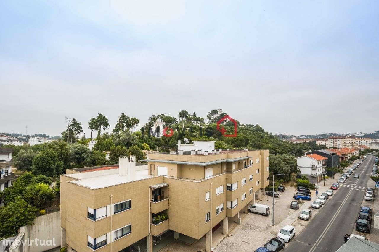 Apartamento para comprar, Leiria, Pousos, Barreira e Cortes, Leiria - Foto 15