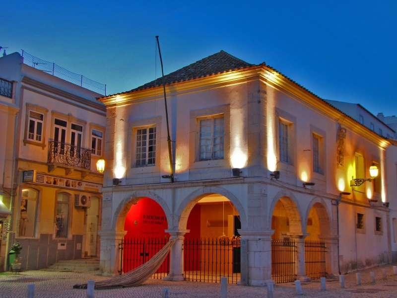 Moradia para comprar, Lagos (São Sebastião e Santa Maria), Lagos, Faro - Foto 21
