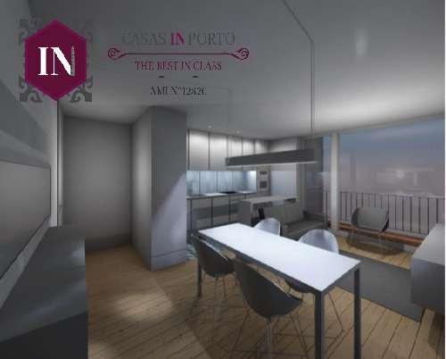 Apartamento para comprar, Espinho, Aveiro - Foto 4