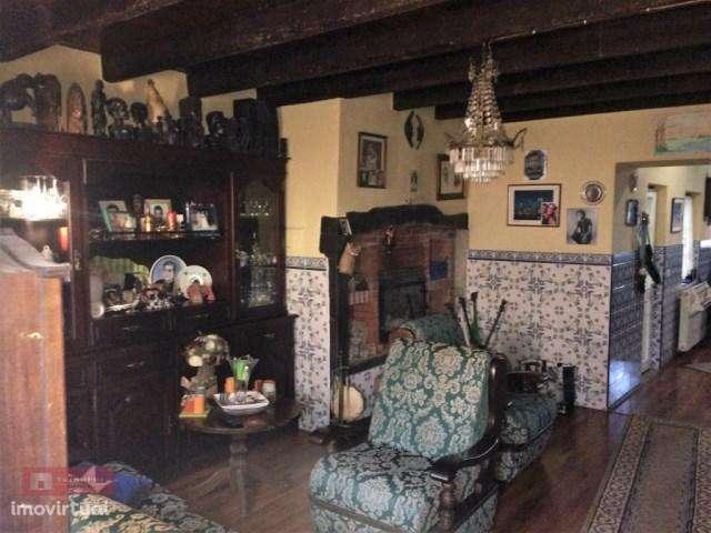 Moradia para comprar, Carvalhal Benfeito, Caldas da Rainha, Leiria - Foto 17