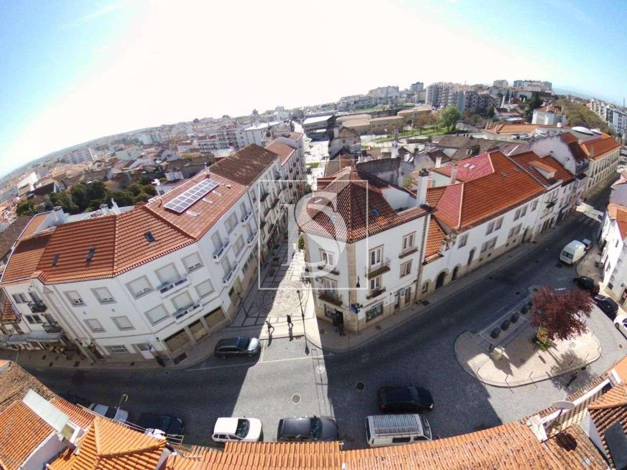 Prédio para comprar, Castelo Branco - Foto 4