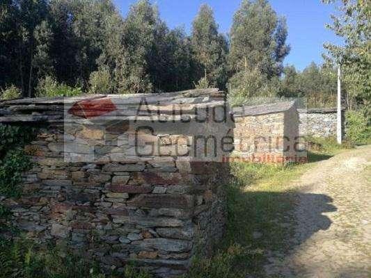 Quintas e herdades para comprar, Alvarenga, Arouca, Aveiro - Foto 15