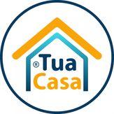 Promotores Imobiliários: TuaCasa Portugal - Olhão, Faro