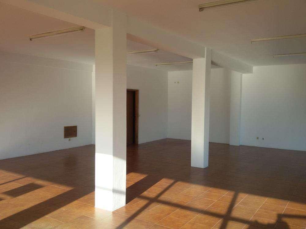 Loja para arrendar, Vermoim, Braga - Foto 4