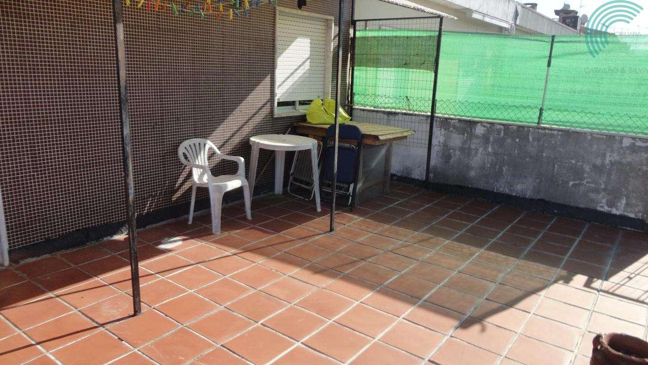 Apartamento para comprar, Vila Real (Nossa Senhora da Conceição, São Pedro e São Dinis), Vila Real - Foto 2