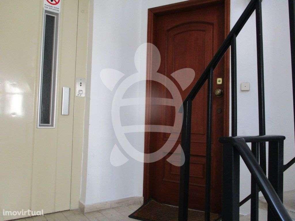 Escritório para arrendar, Martim, Braga - Foto 19