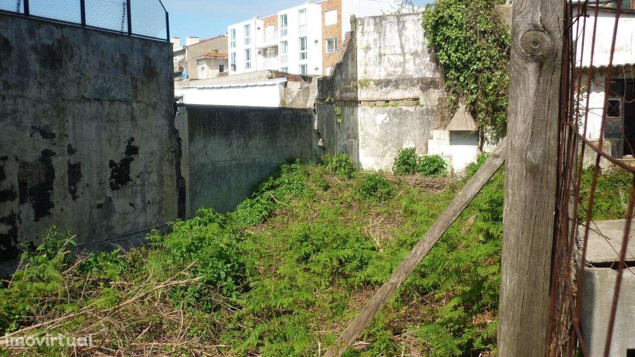Terreno para comprar, Cedofeita, Santo Ildefonso, Sé, Miragaia, São Nicolau e Vitória, Porto - Foto 4