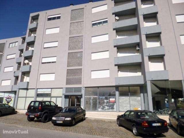 Loja para comprar, Freamunde, Paços de Ferreira, Porto - Foto 1