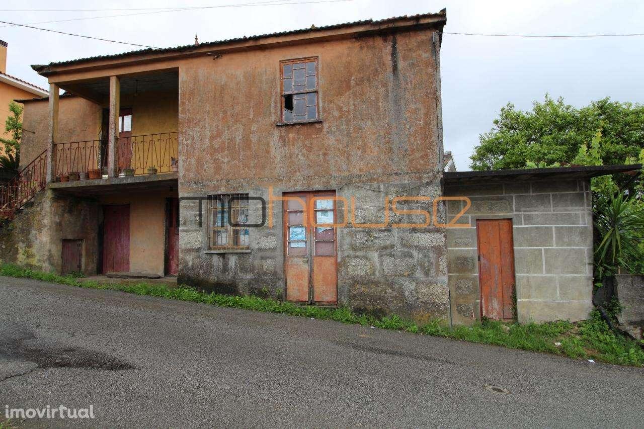 Moradia para comprar, Raiva, Pedorido e Paraíso, Aveiro - Foto 2