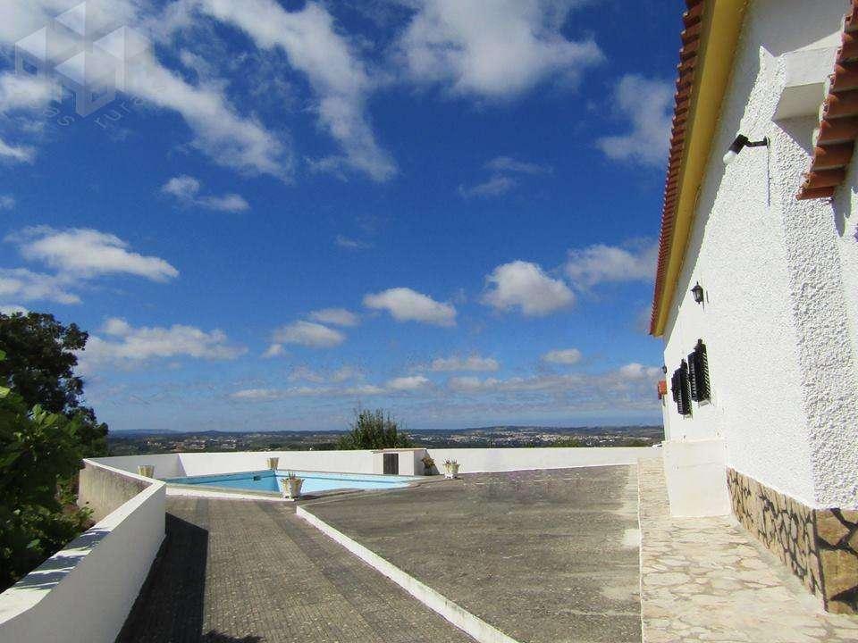 Moradia para comprar, Carvalhal, Bombarral, Leiria - Foto 11