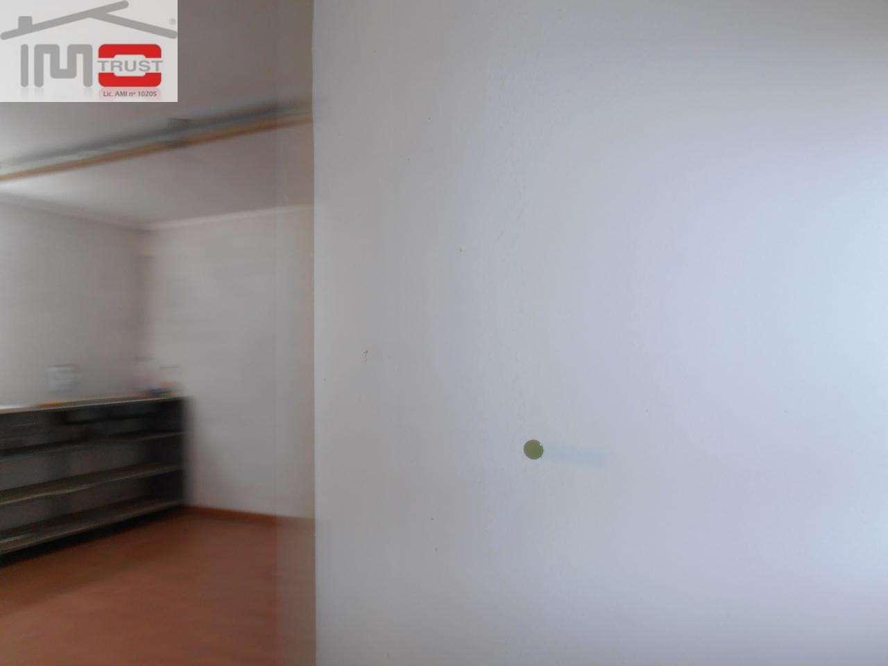 Armazém para arrendar, Fátima, Santarém - Foto 8