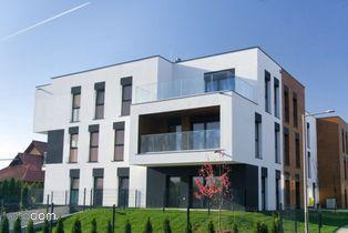 Mieszkanie w inwestycji Malownik B4BM-5A