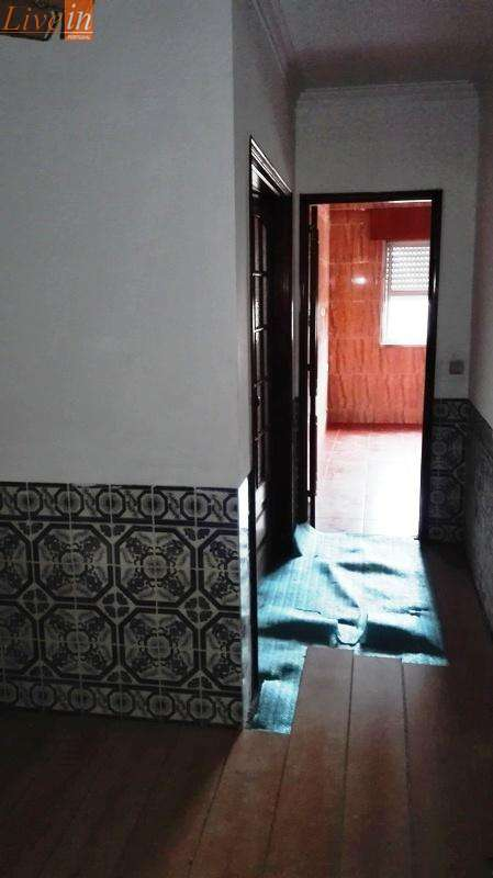 Apartamento para comprar, Algueirão-Mem Martins, Sintra, Lisboa - Foto 3