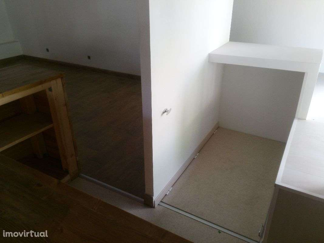 Loja para arrendar, Castelo Branco - Foto 11